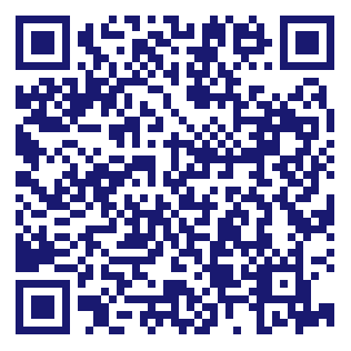 QR-Code for Senecal Builders