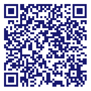 QR-Code for Senior Center