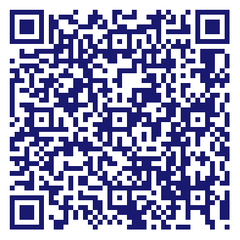 QR-Code for Senior Citizens Center