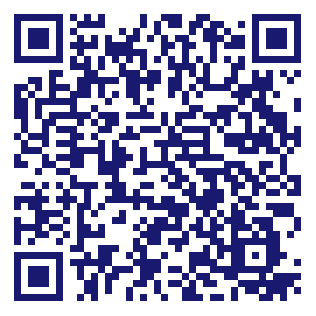 QR-Code for Senior Citizens Ctr