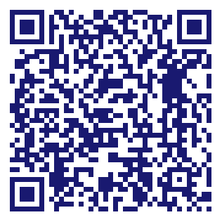 QR-Code for Senior Citizens Home