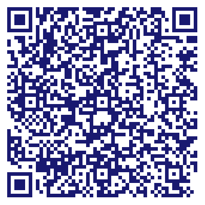 QR-Code for Seniors Helping Seniors North Contra Costa County