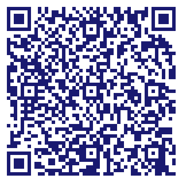 QR-Code for Sensational Smiles Of Charleston