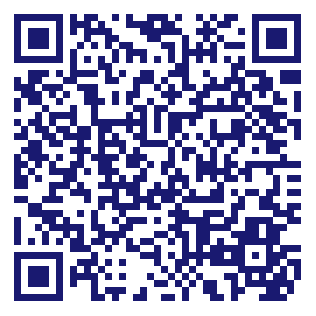 QR-Code for Senske Pest Control