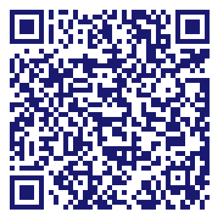 QR-Code for Senter Funeral Home