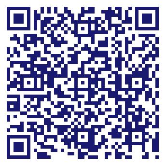 QR-Code for Sentinel Wealth Strategies