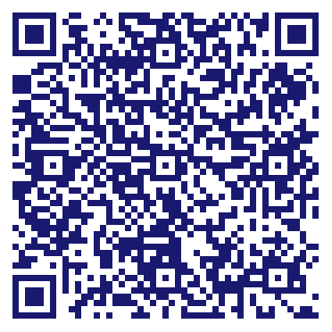 QR-Code for Sentry Electric & Controls