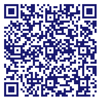 QR-Code for Sentry Motor Freight Inc