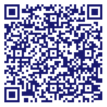 QR-Code for Seoteric Web Design and SEO