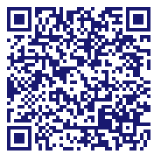QR-Code for Seoul Cleaners