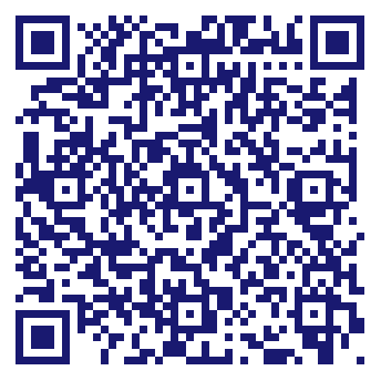 QR-Code for September Hill Womens Ctr