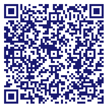 QR-Code for September Kruse: Allstate Insurance