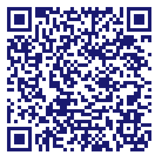 QR-Code for Septi-Cate Services