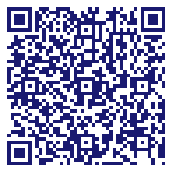 QR-Code for Septic Tank Cleaning Svc