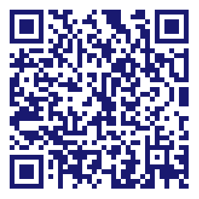 QR-Code for Sequel