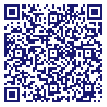 QR-Code for Sequoyah Riding Stable
