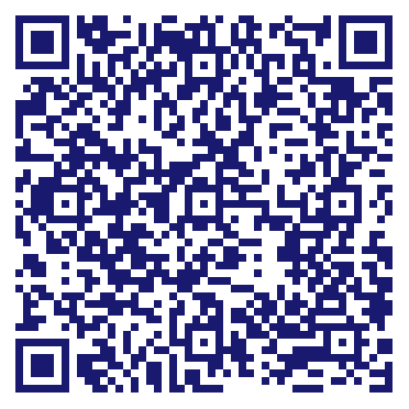 QR-Code for Serattes Hair & Tanning Salon