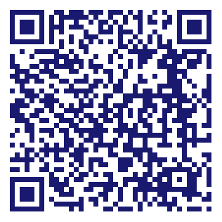 QR-Code for Serendipity