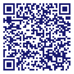 QR-Code for Serenity Autry