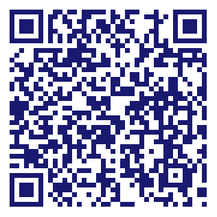 QR-Code for Serenity Duo
