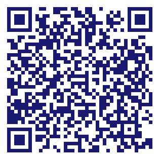 QR-Code for Serenity Farm Bread