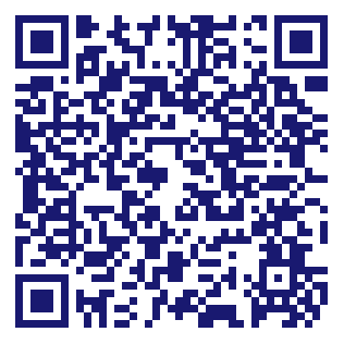 QR-Code for Serenity Farm