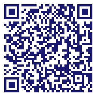 QR-Code for Serenity Hair Salon
