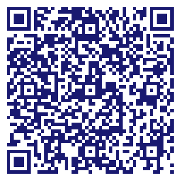 QR-Code for Serenity Medical Health & Beauty Spa