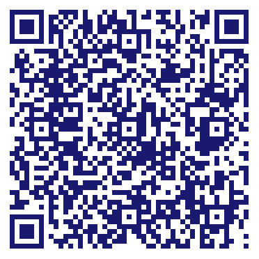 QR-Code for Serenity Wellness And Therapy