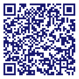 QR-Code for Sergios Lawn Services