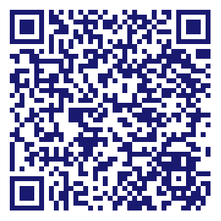 QR-Code for Service Abstract Co