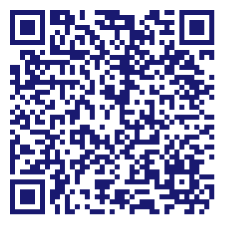 QR-Code for Service Center