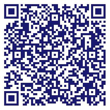 QR-Code for Service First Fire Sprinkler LLC