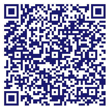 QR-Code for Service Guys Whirlpool of Hackensack