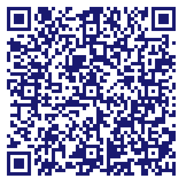 QR-Code for Service King Collision Repair Centers