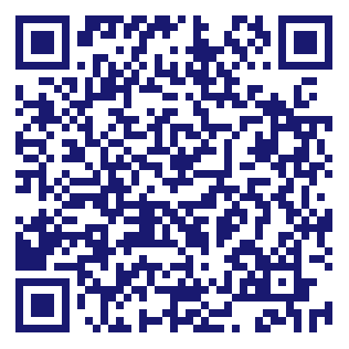 QR-Code for Service One