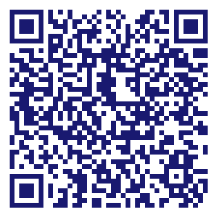 QR-Code for Service Plus Plumbing