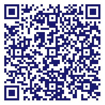 QR-Code for Service Steamer Carpet Care