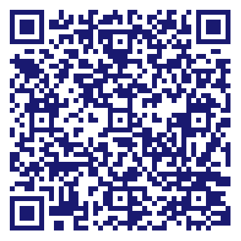 QR-Code for Service Steamer Restoration