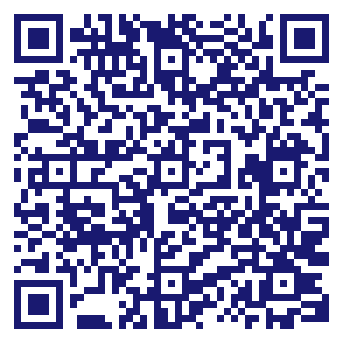 QR-Code for Service Supply Co Plumbing