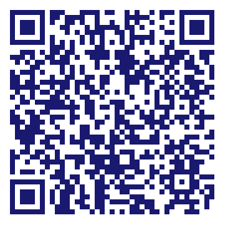 QR-Code for Service X