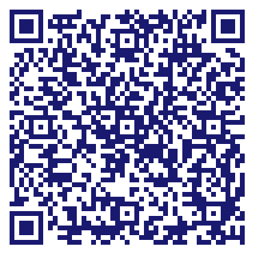QR-Code for ServiceMark Heating Cooling & Plumbing