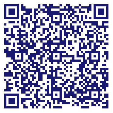 QR-Code for ServiceMaster Of Marshalltown