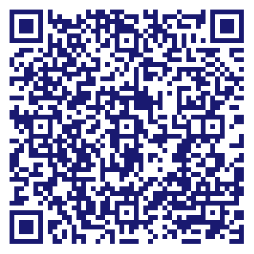 QR-Code for ServiceMaster Restoration by Advanced