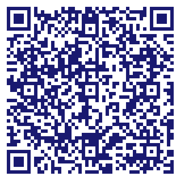 QR-Code for ServiceMaster Restoration by BTM