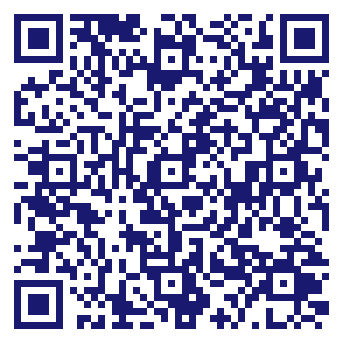 QR-Code for ServiceMaster of Suburbia