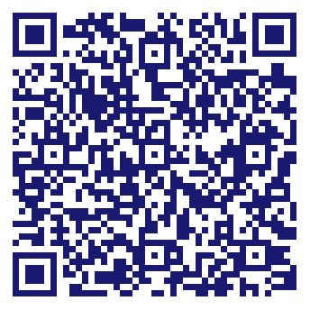 QR-Code for ServicePro Water Damage