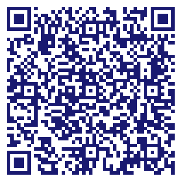 QR-Code for Servicemaster-north Sacramento