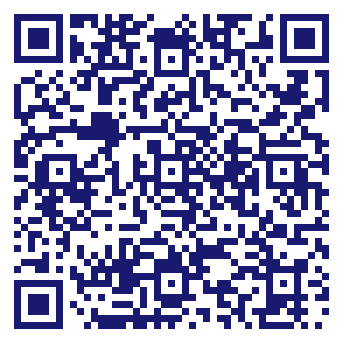 QR-Code for Servicemaster-south Central