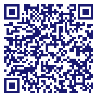 QR-Code for Servicemaster